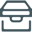icn-archive
