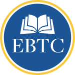 EBTC, Europäisches Bibel Trainings Centrum