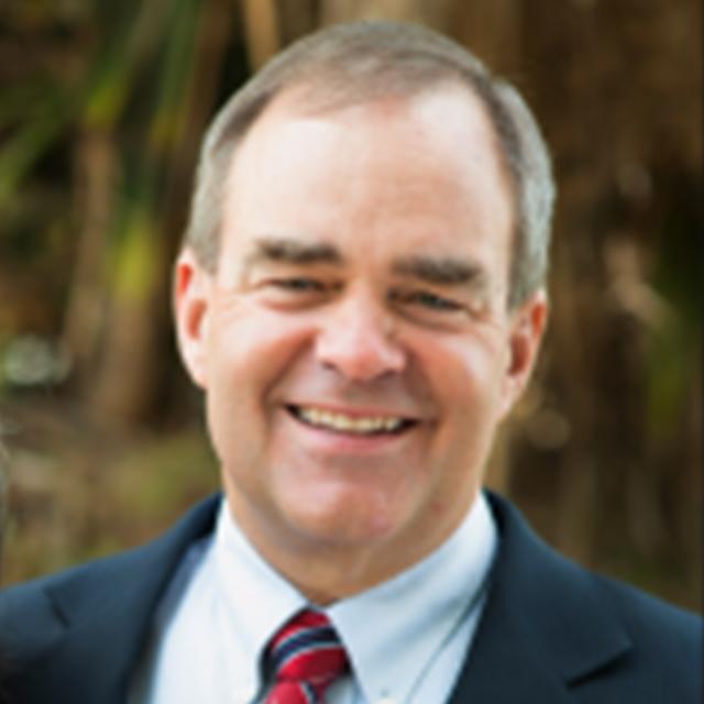 Dr. Jim Newheiser