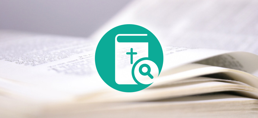 bibelstudium-bild
