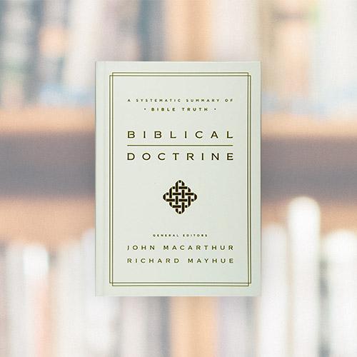 ebtc-support-buch-biblical-doctrine