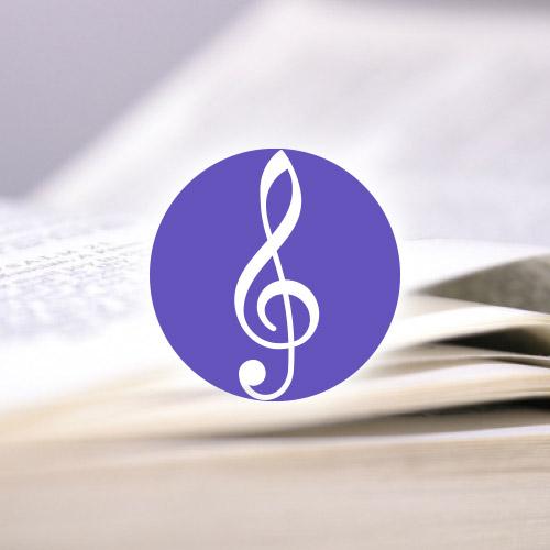 ebtc-support-musikdienst