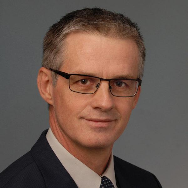Heinz Flütsch