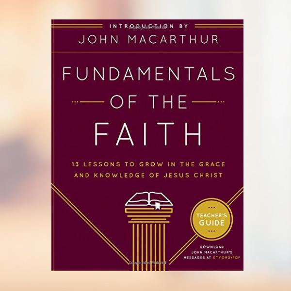 FUNDAMENTALS-OF-FAITH