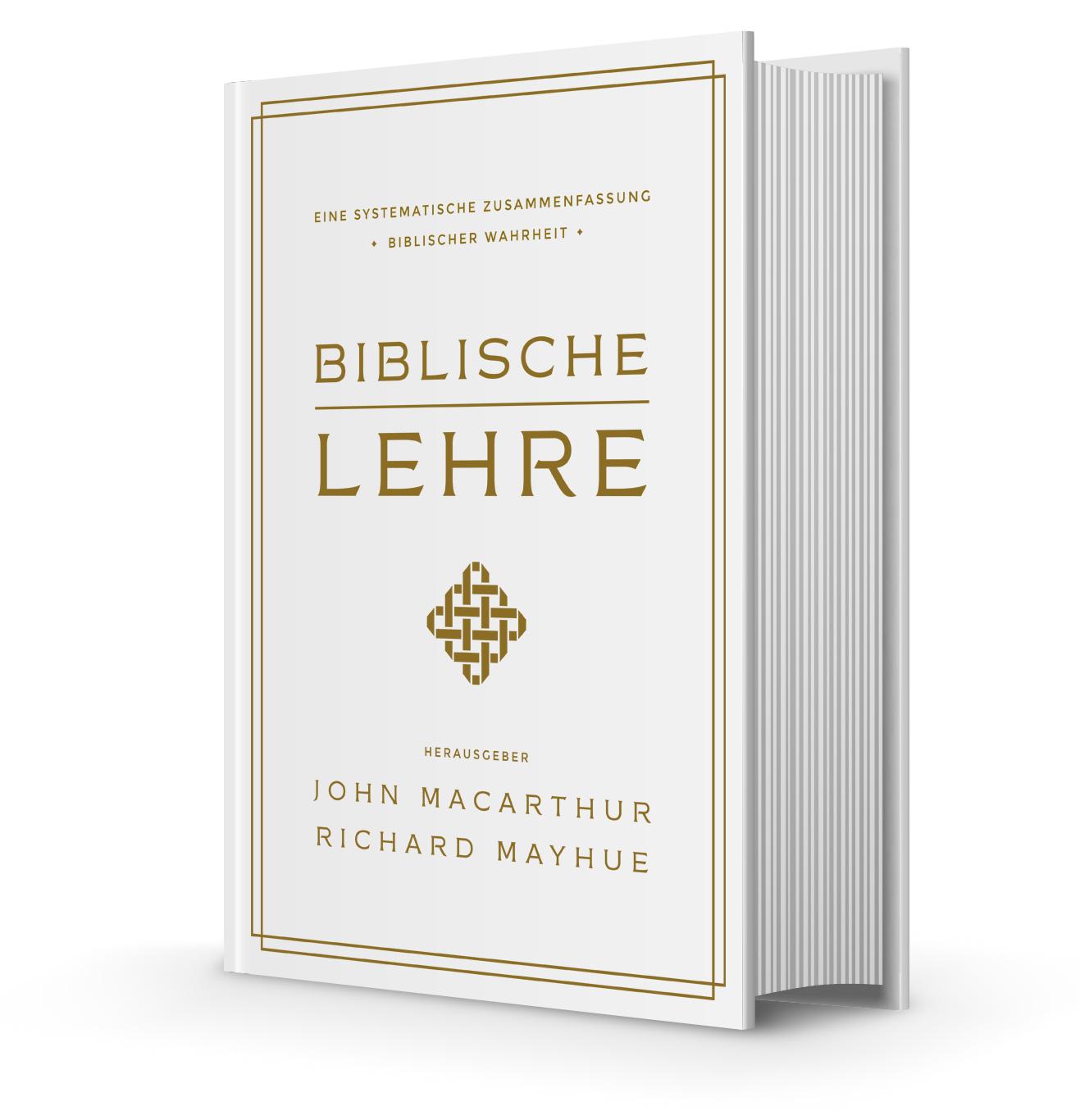 Biblische Bücher