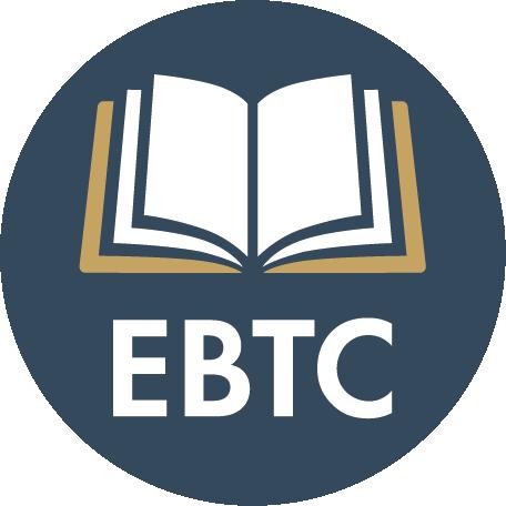 EBTC Bibelschule