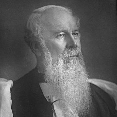 John Charles Ryle