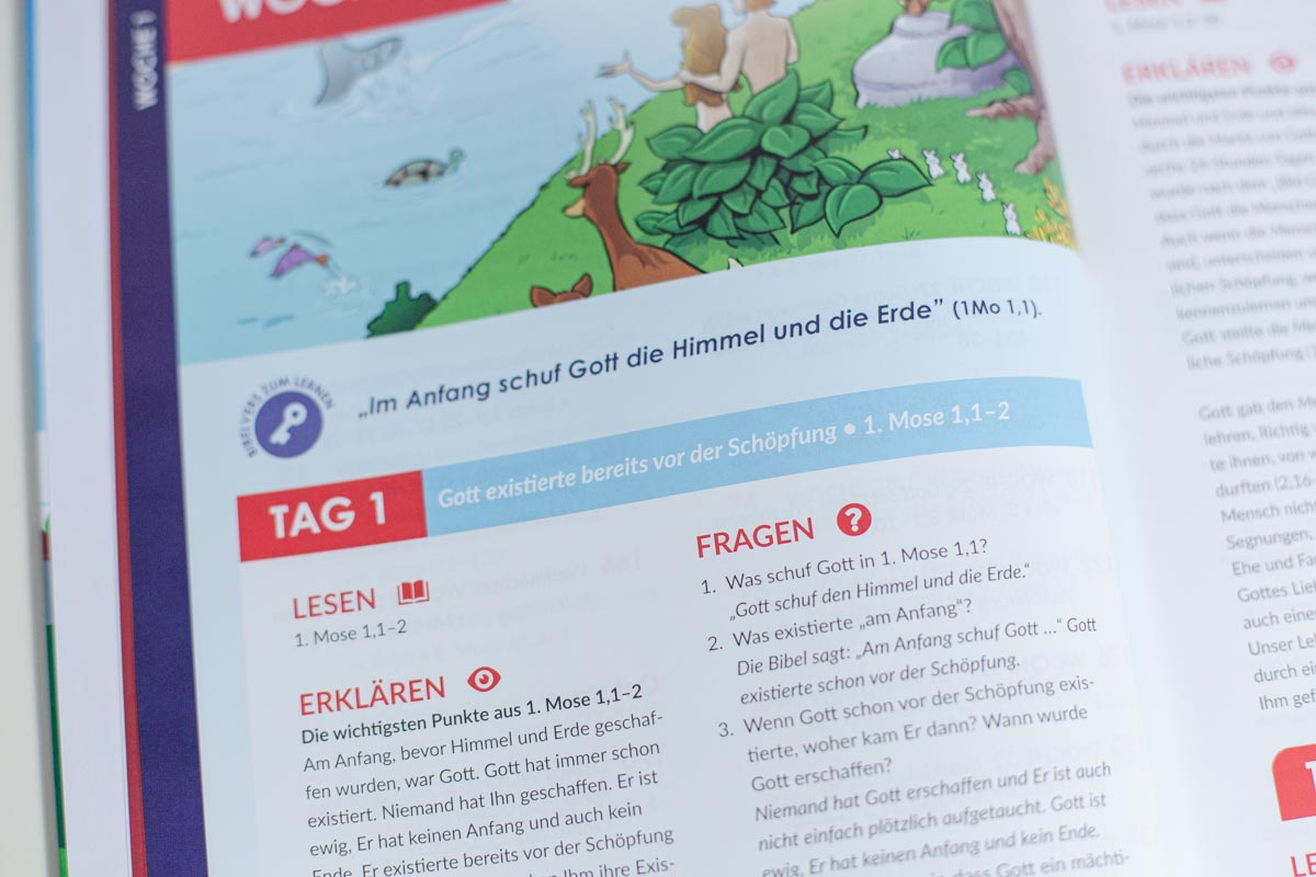 Familienandachtsbuch-6