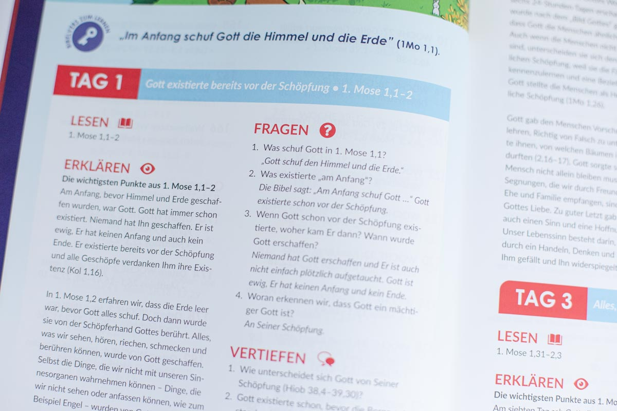 Familienandachtsbuch-8