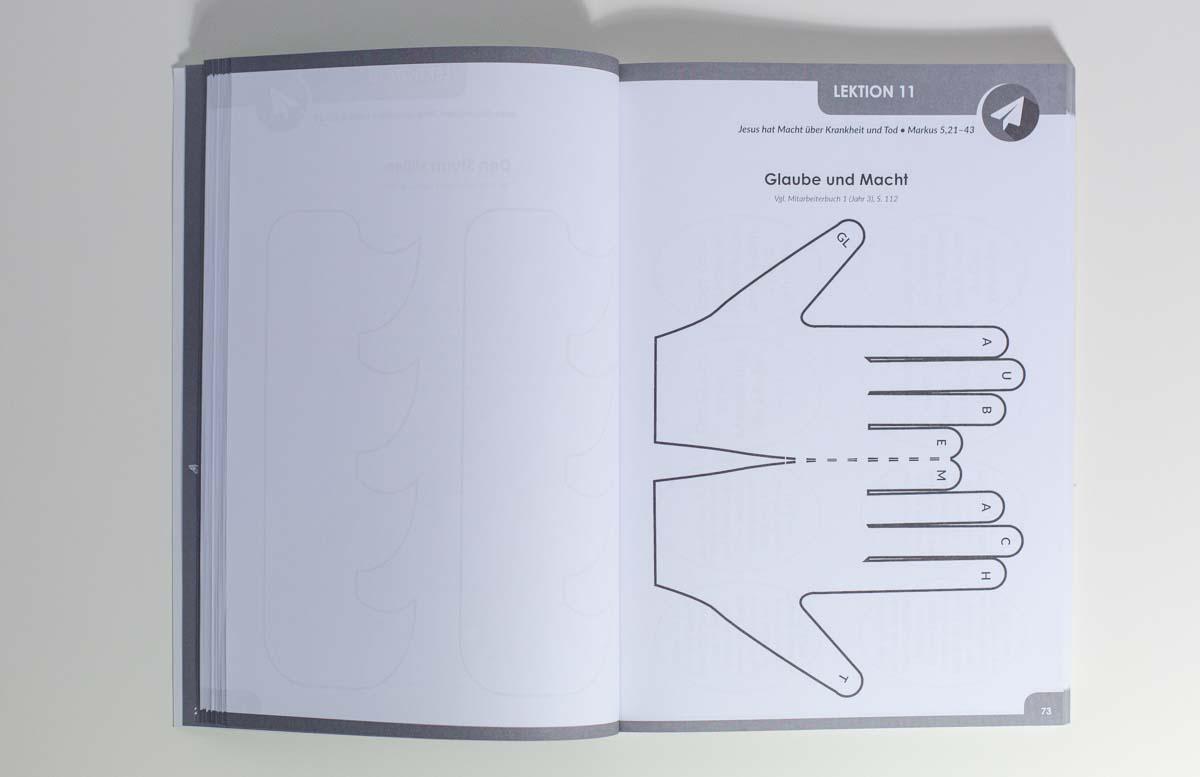 Mal-Bastel-Illustrationsbuch-1