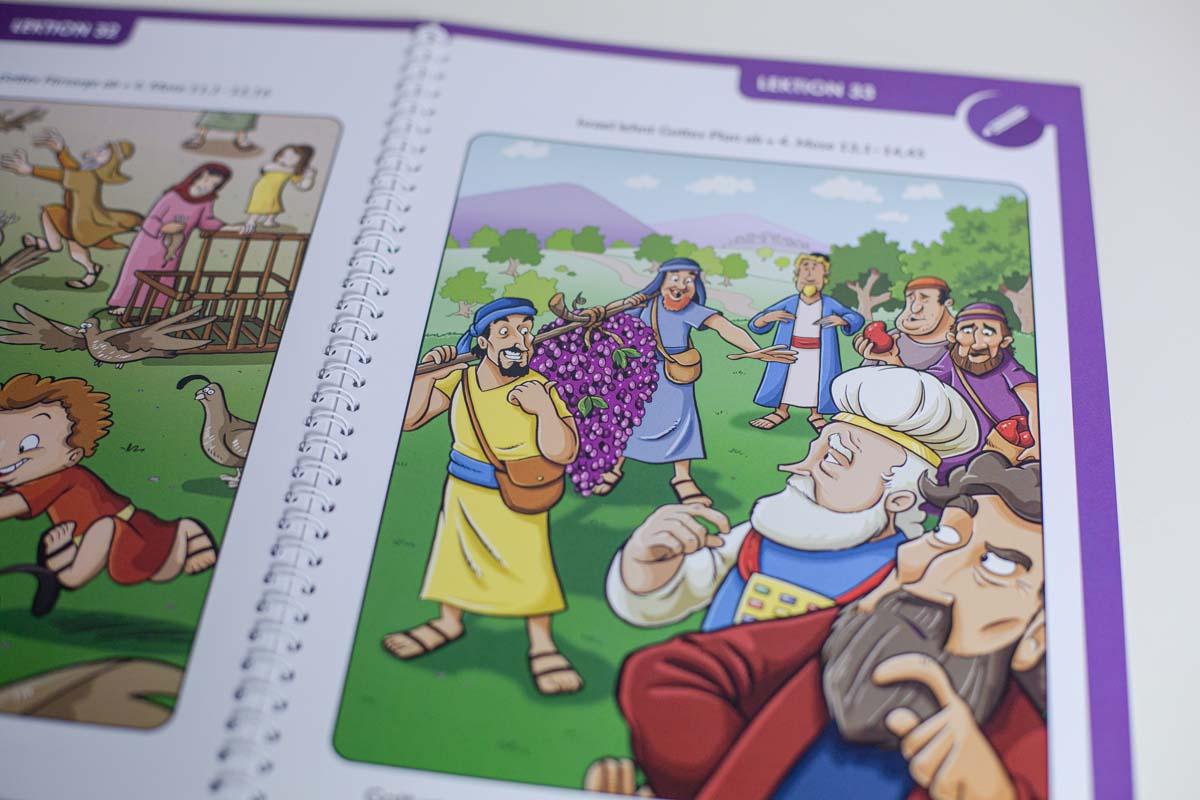 Mal-Bastel-Illustrationsbuch-10