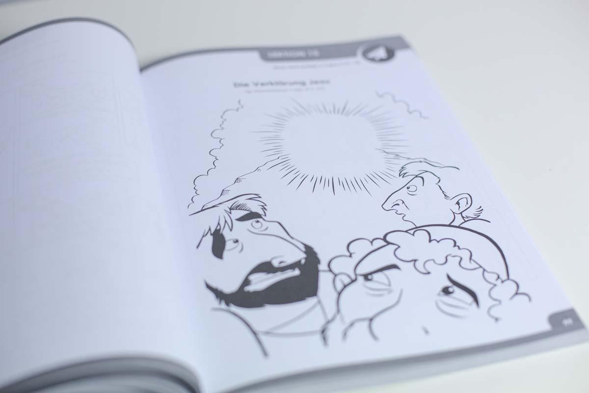 Mal-Bastel-Illustrationsbuch-3