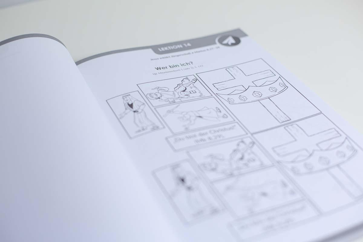 Mal-Bastel-Illustrationsbuch-5