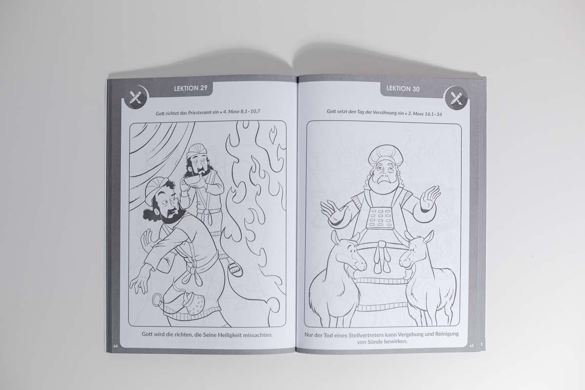 Mal-Bastel-Illustrationsbuch-6