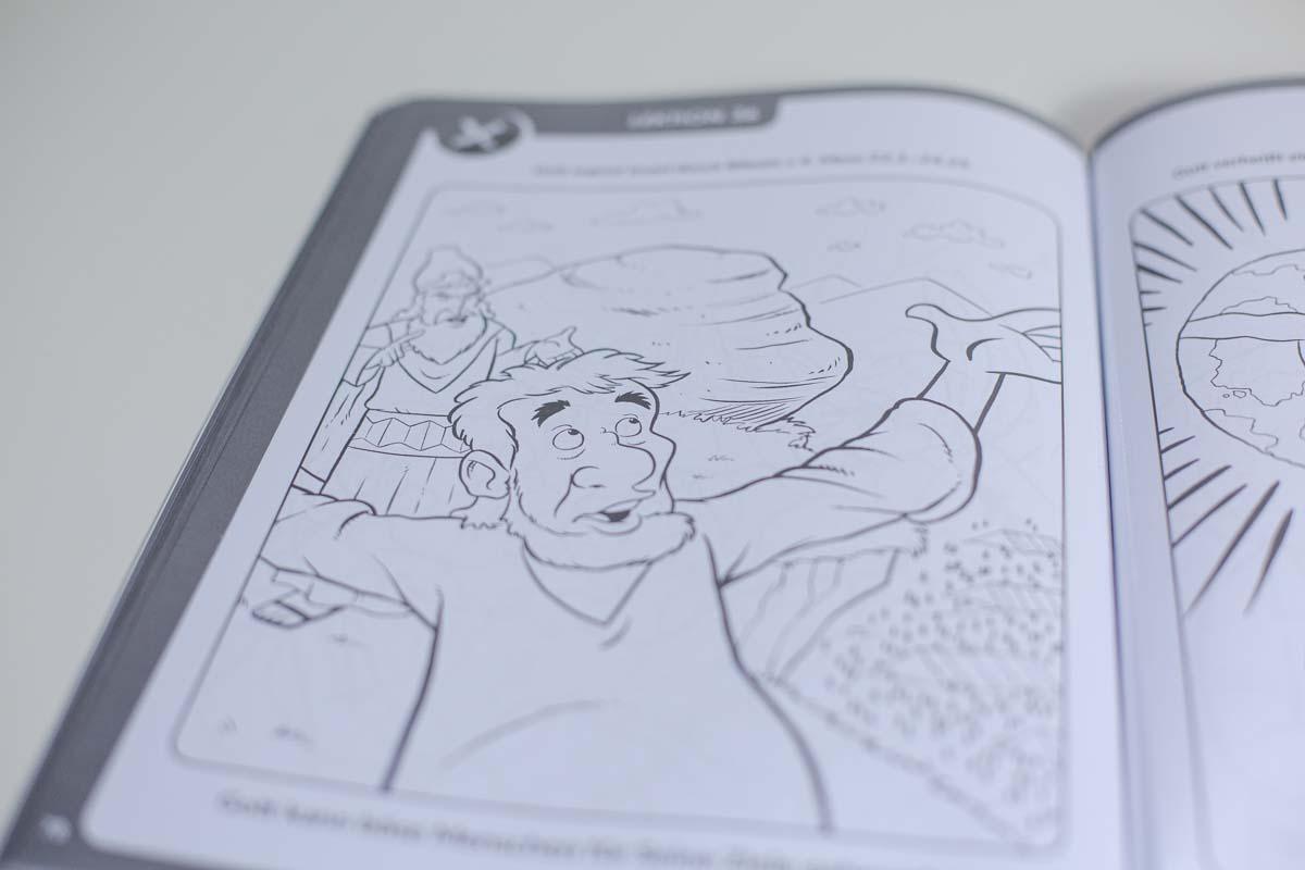 Mal-Bastel-Illustrationsbuch-7