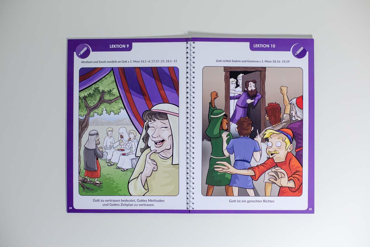 Mal-Bastel-Illustrationsbuch-8