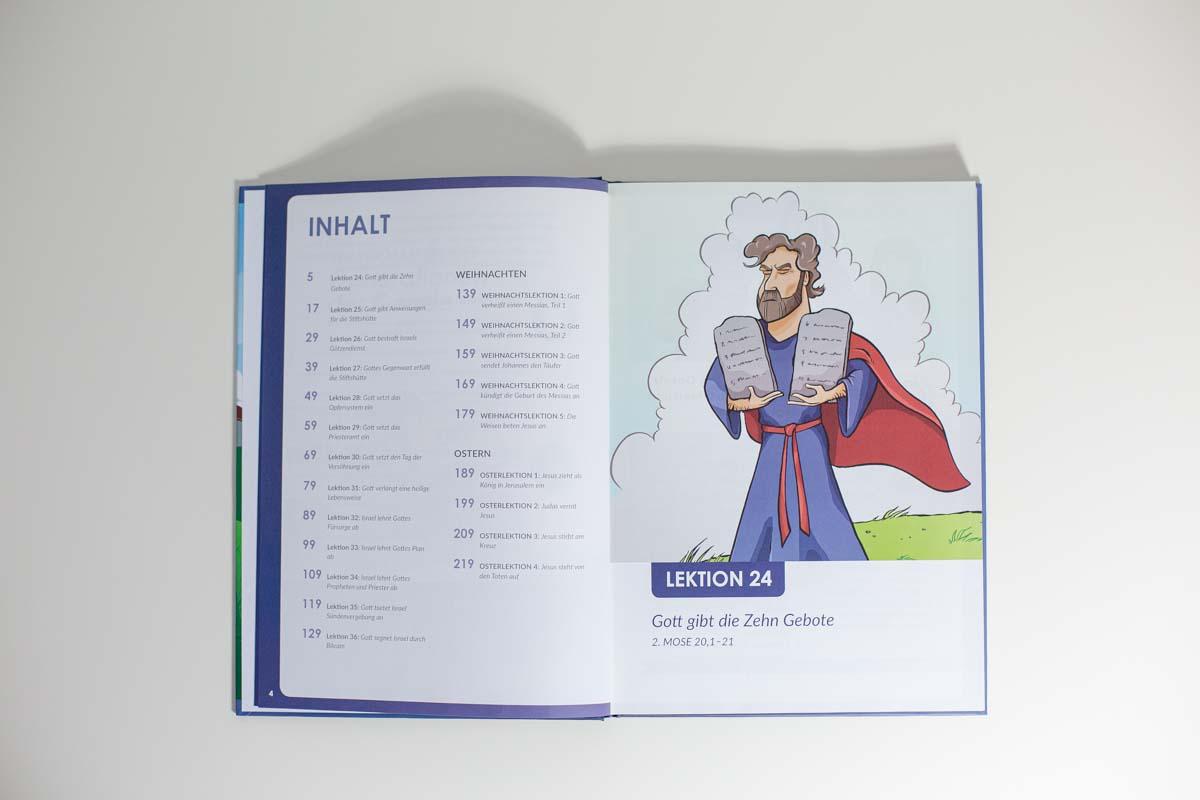 Mitarbeiterbuch-2