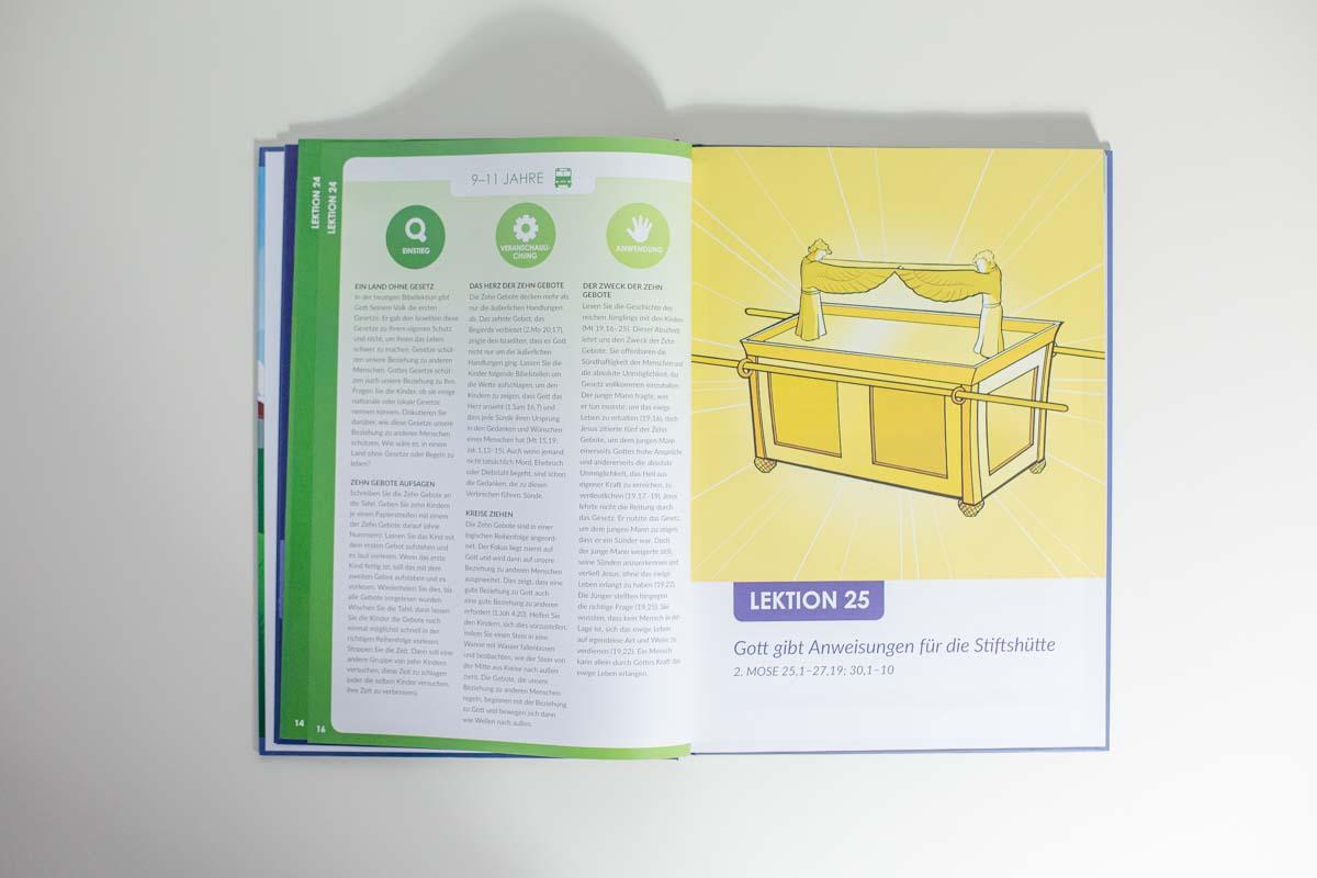 Mitarbeiterbuch-20