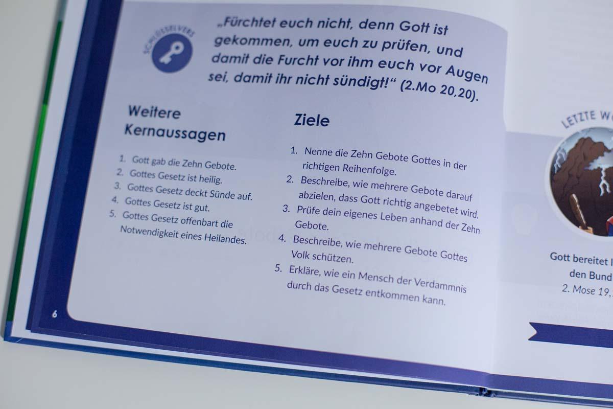 Mitarbeiterbuch-5