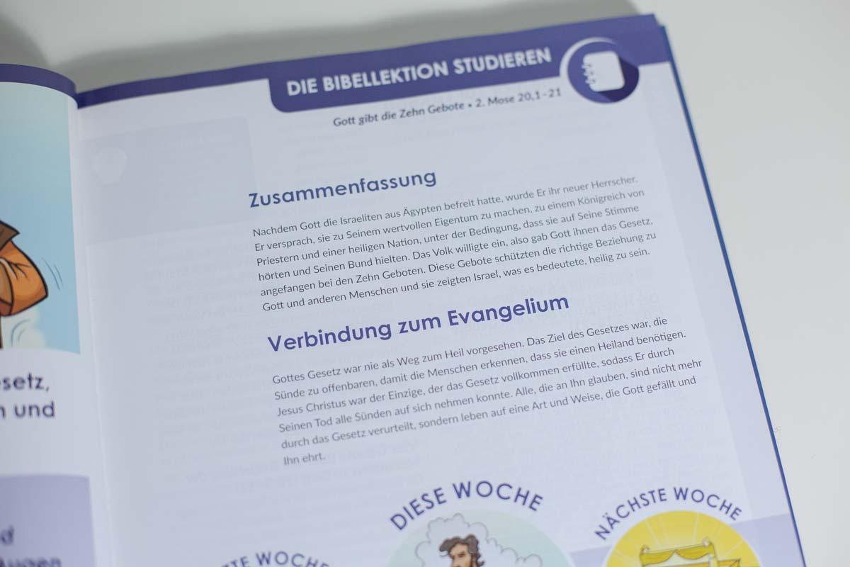 Mitarbeiterbuch-6