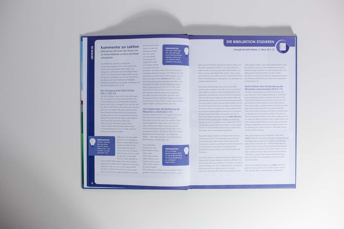 Mitarbeiterbuch-7