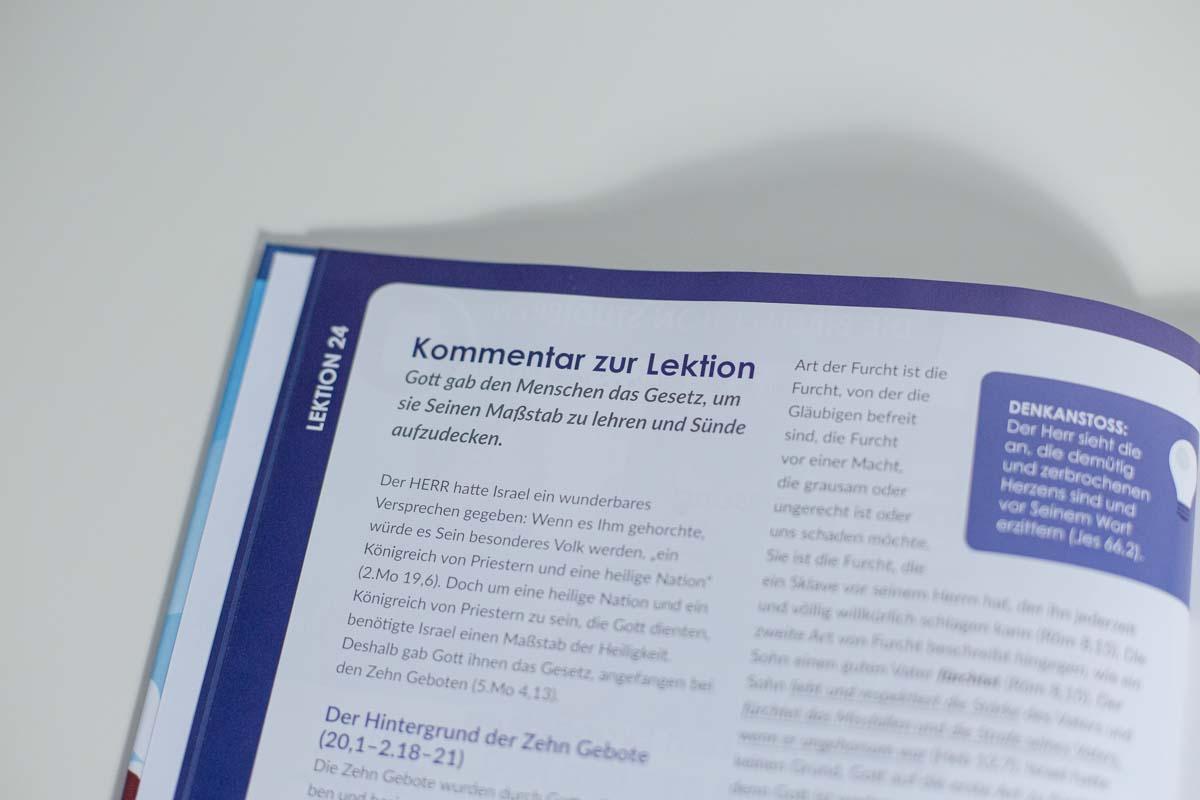 Mitarbeiterbuch-8