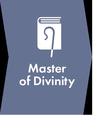 Bibelschule Master