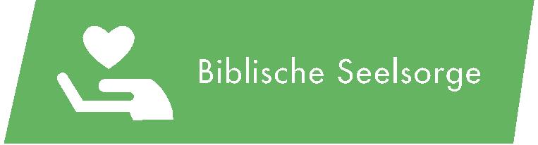 Bibelschule - Seelsorge