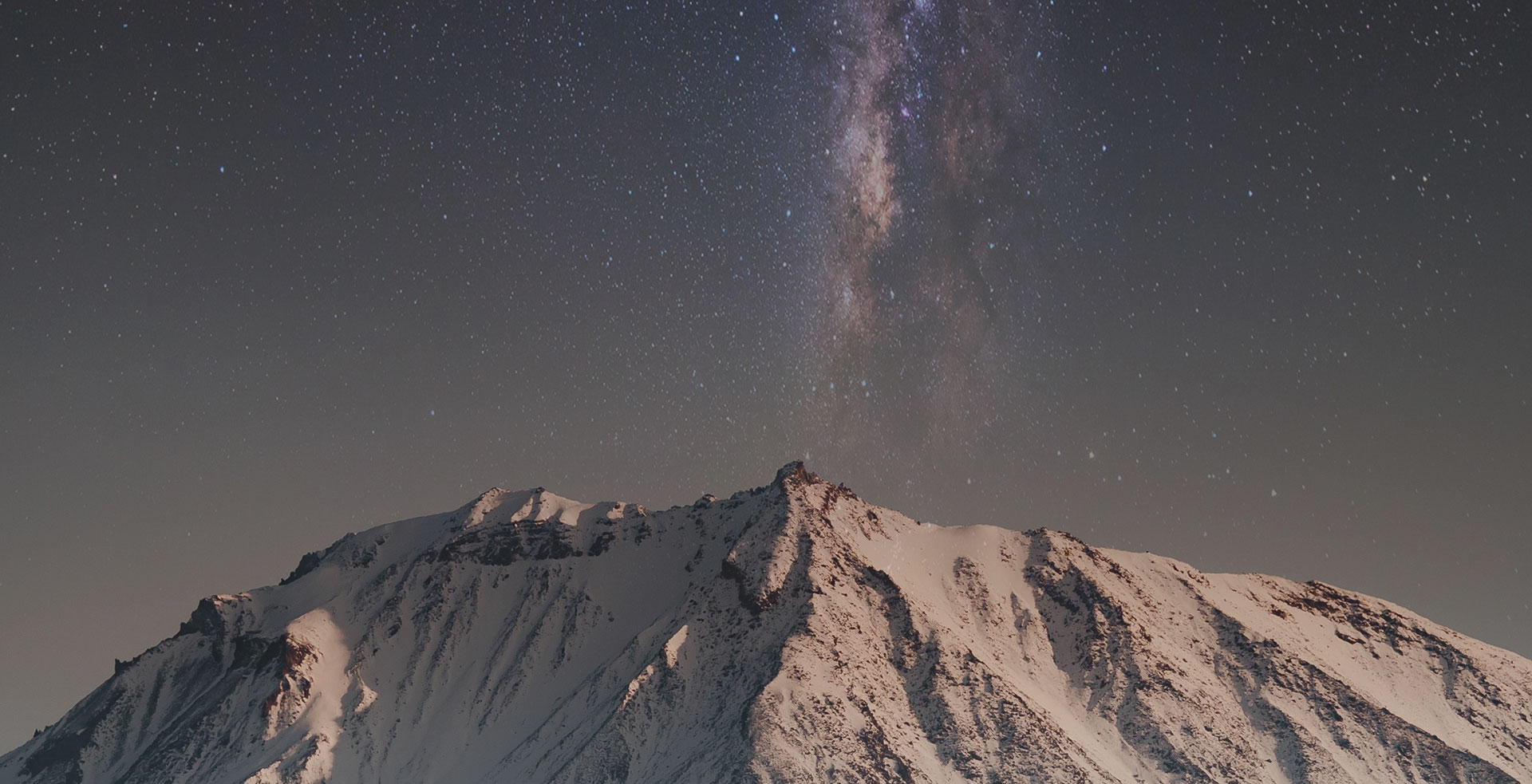 Wozu dient die Erkenntnis Gottes?