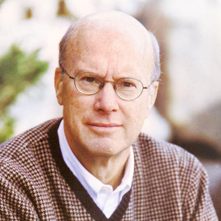 Alexander Strauch